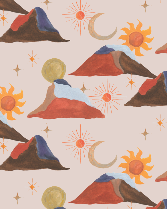 Pattern Astros