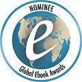 GEbA-Nominee.jpg