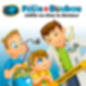 Vaccination-FR-C1.jpg