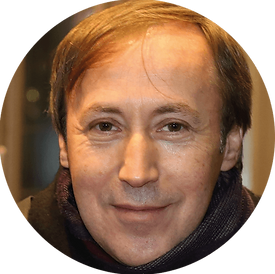 Igor-Minaev.png