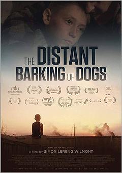 Distant-Barking-Poster.jpg