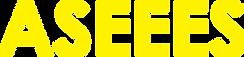 ASEEES-logo