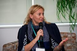 Anna Yavorska