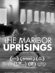 The Maribor Uprisings