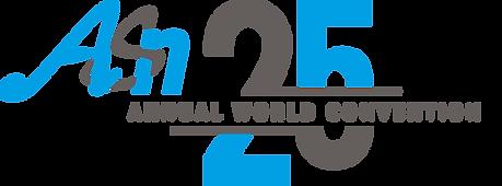 ASN-Logo-25