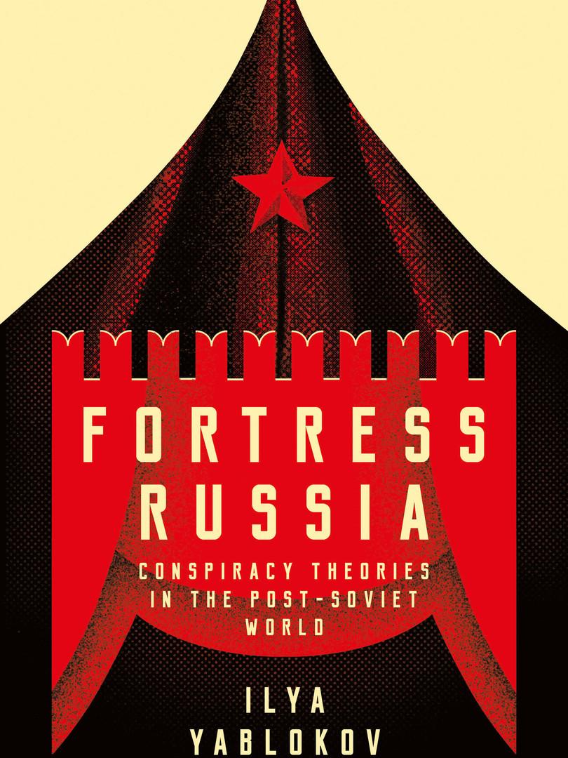 Fortress Russia