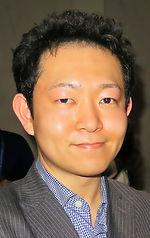 Yu Sasaki