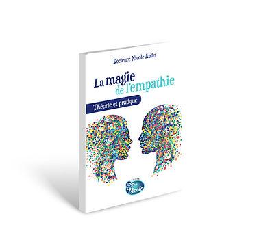 LaMagieDeLEmpathie-C1-3D.jpg