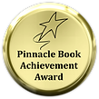 Pinnacle Book Achievement, Dr. Nicole, awards