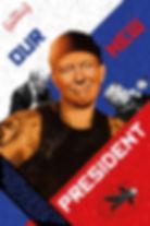 Our-President-Poster.jpg