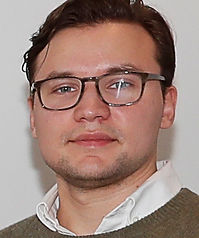 Alexander-Kustov.jpg