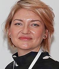 Ekaterina-Klimova .jpg