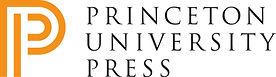 Princeton University Press Logo