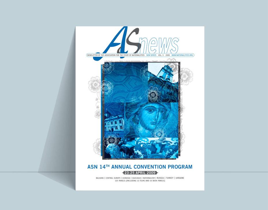 Programme du congrès d'ASN 2009