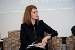 Ioulia Shukan