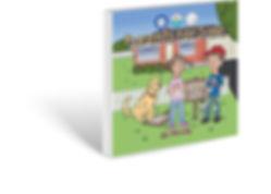 ParentsForSale-C1-3D.jpg