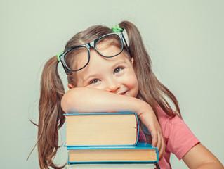 Un livre en cadeau, comment choisir?