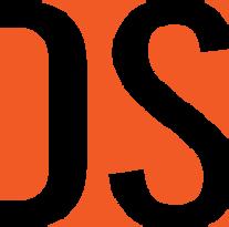 Danyliw Seminar Logo