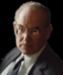 BO14-John Mearsheimer.png