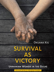 Survival as Victory