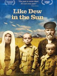 Like Dew in the Sun