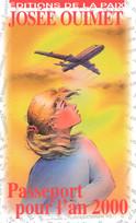 Passeport pour l'an 2000