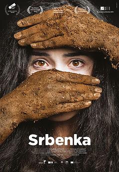 Srbenka-Poster.jpg