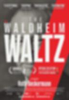 Waldheim-Waltz-US-Poster.jpg