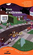 Rires d'Halloween