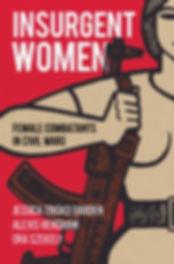 Jessica-Trisko-Darden-Book-Cover.jpg