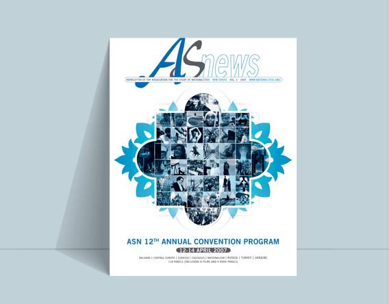 Programme du congrès d'ASN 2007