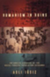 BO4-Asli-Igsiz-Book-Cover.jpg