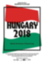 poster_verticalHungary2018.jpg