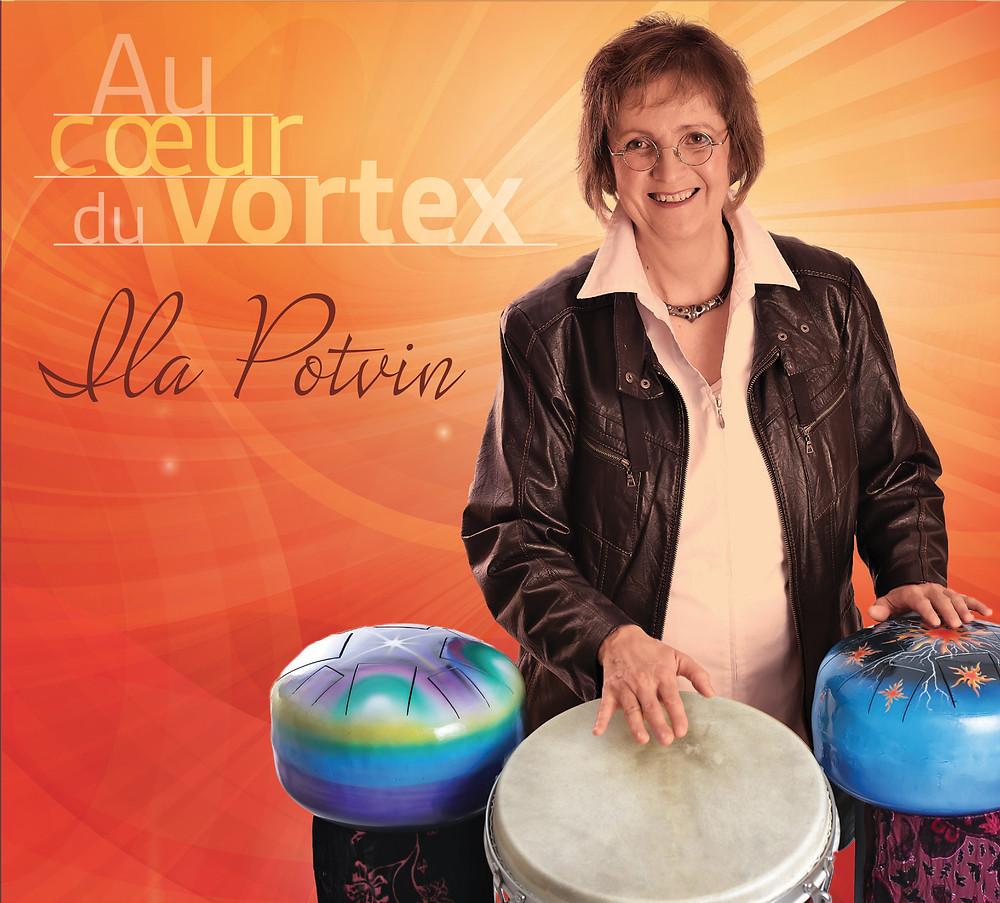 Vortex-cover.jpg