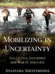 Mobilizing in Uncertaiinty