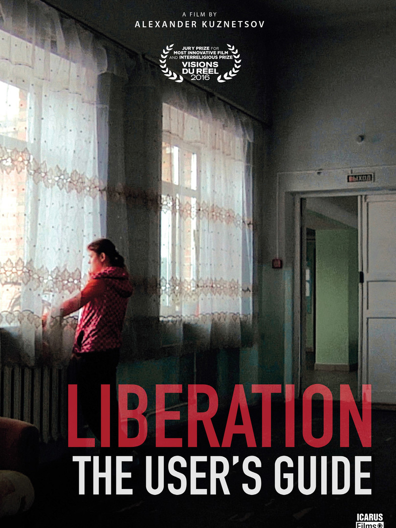 Liberation, The User's Guide