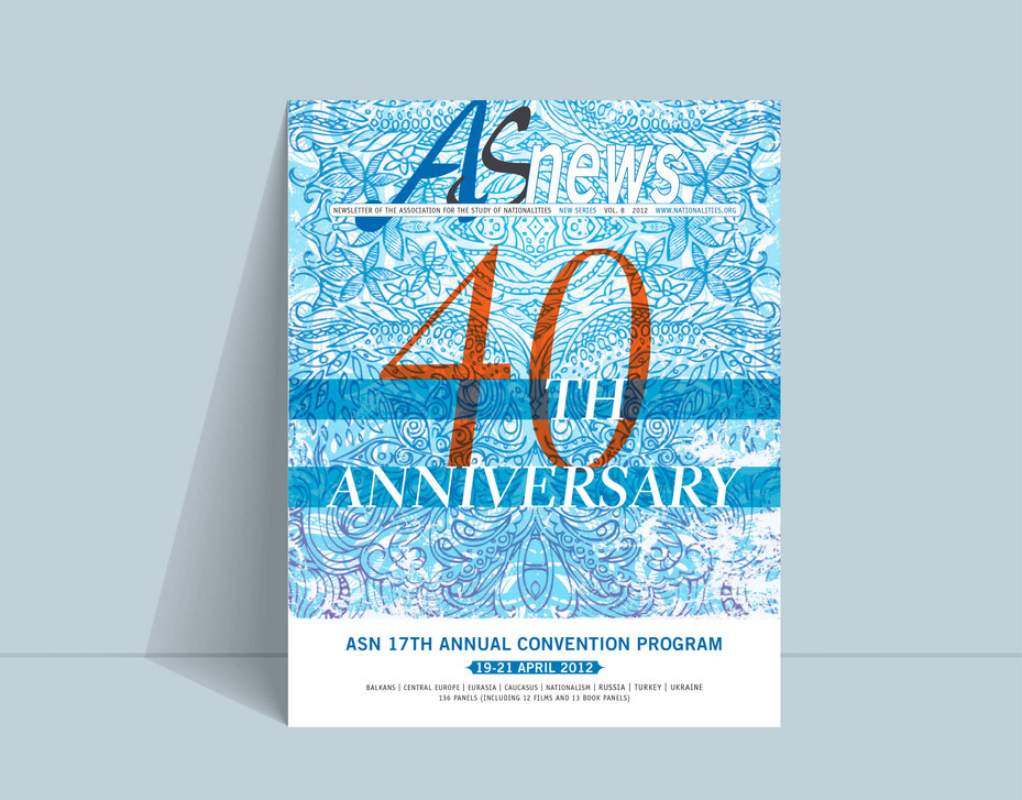 Programme du congrès d'ASN 2012