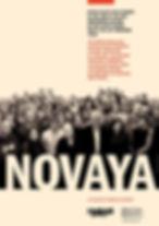 Novaya-Poster.jpg
