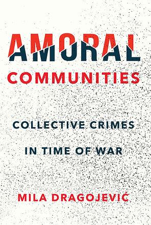 Amoral Communities