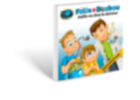 Vaccination-FR-C1-3D.jpg