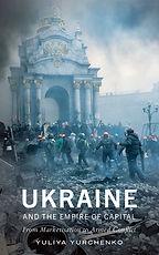 Échanger les peuples : le déplacement des minorités aux confins polono-soviétiques (1944-1947)