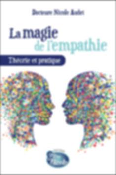 LaMagieDeLEmpathie-C1-contour.jpg
