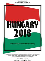 Hungary 2018