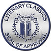 Literary-Classics-Seal-of-Approval.jpg