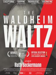 The Waldheim Waltz