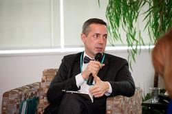 Mikhailo Minakov