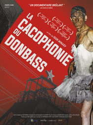 The Cacophony of Donbas