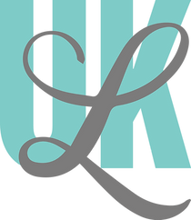 logo Ukrainian List (UKL)
