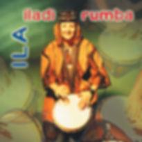 Disque Iladi Rumba