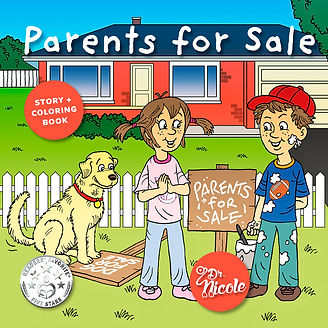 ParentsForSale-Coloring-Book-C1.jpg